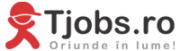 logo_tjobsro