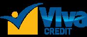 viva_logo_web2