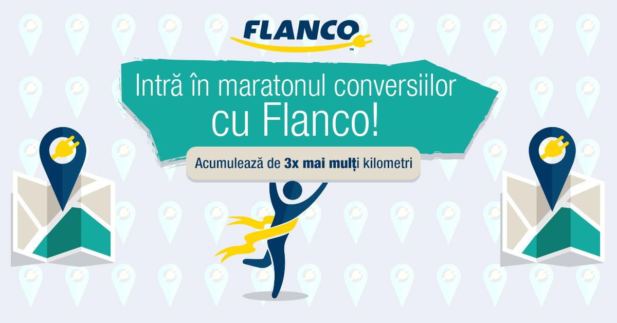 1200x628_Maratonul_Conversiilor_Flanco