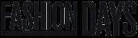 FD-logo-black