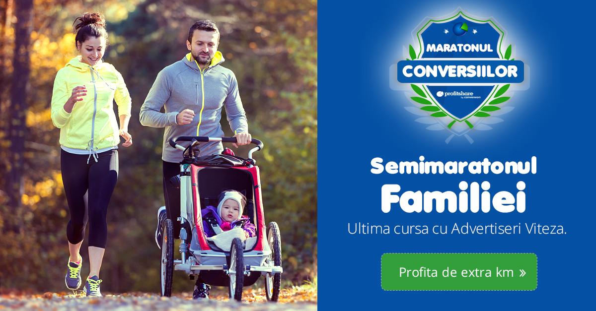 1200x627 - facebook  - semimaratonul familiei