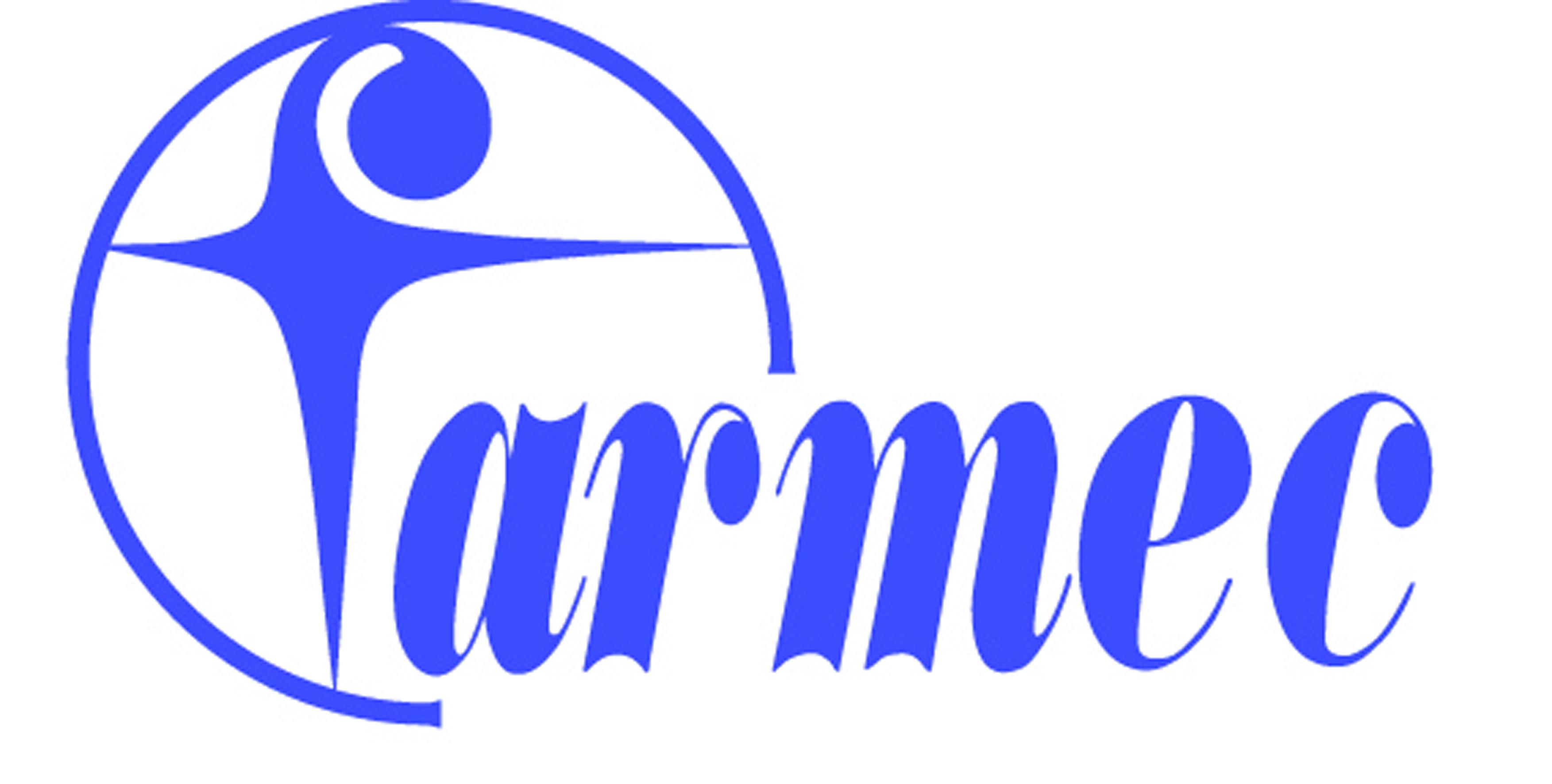 FARMEC_SIMPLU