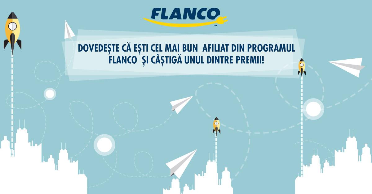 flanco_concurs