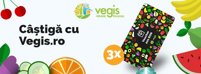 voucher_vegis_3
