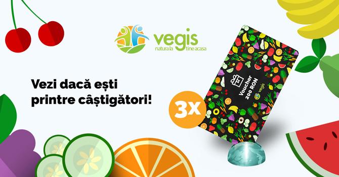 articol-vegis - facebook castigatori - 670 px