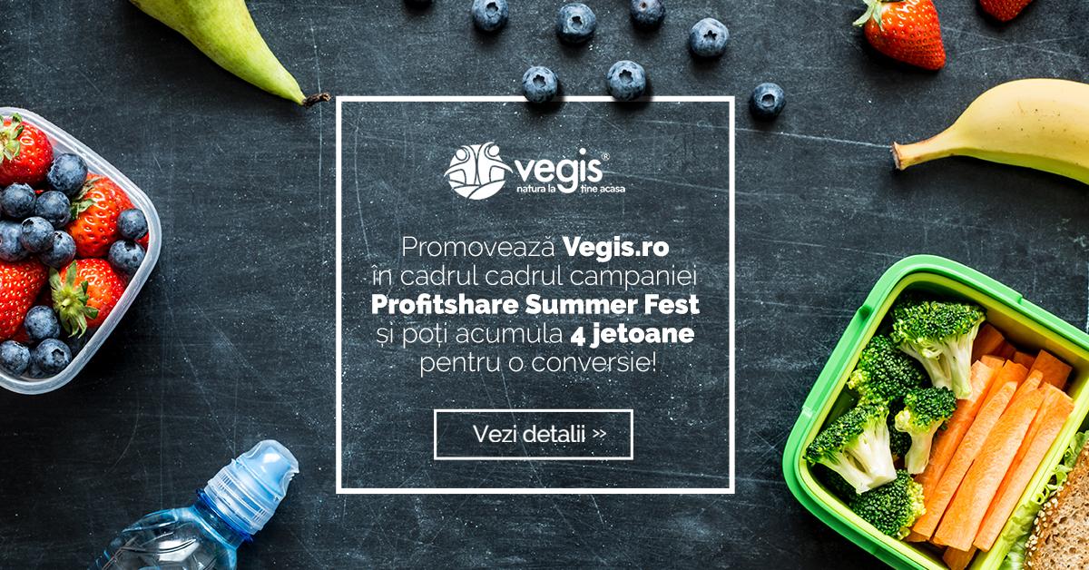 profitshare summer fest_1200x628