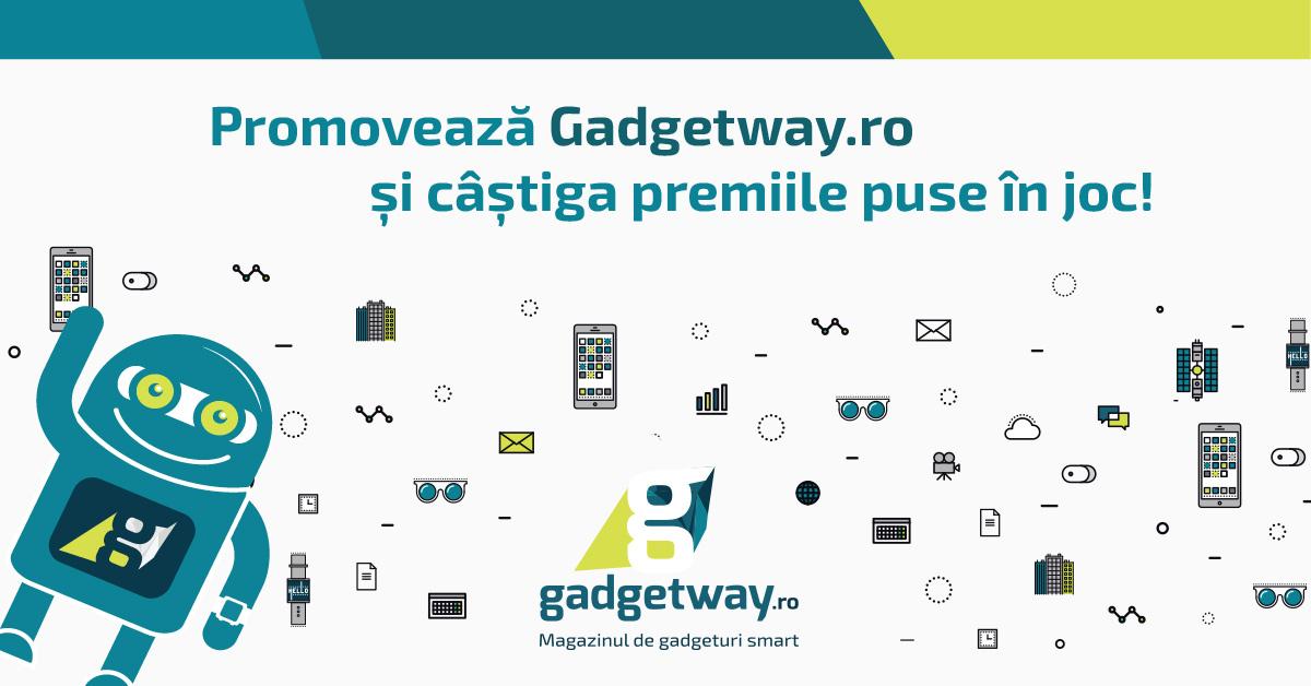 banner-gadgetway