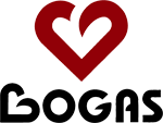 logo-bogas-mare