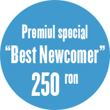 premii_0000_premiul-special-best-newcomer-250-ron