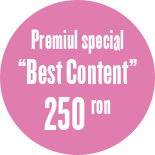 premii_0001_premiul-special-best-content-250-ron