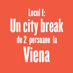 premii_0004_locul-1_-un-city-break-de-2-persoane-la-viena