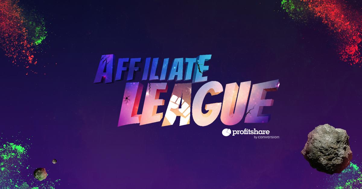 banner-blog-affl
