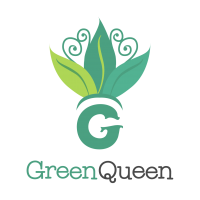Logo Green Queen Final-01